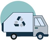 Recogida y gestión de residuos